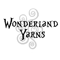 wonderlandYarns200