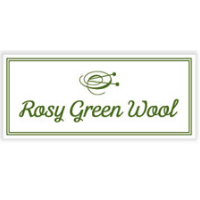 RosyGreenWool