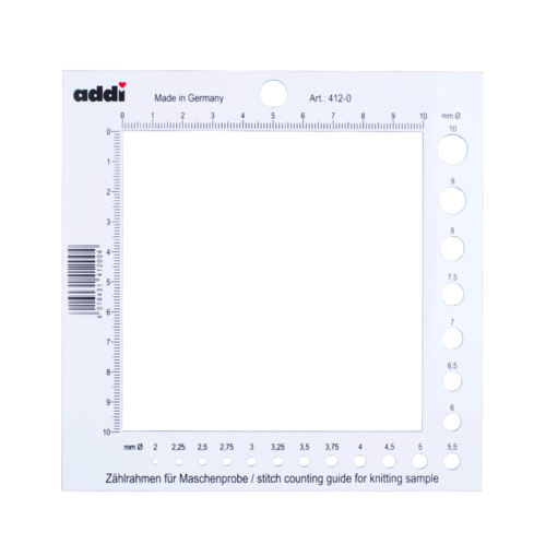 Addi Counting Frame