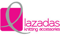 Lazadas Knitting Blocking Wires