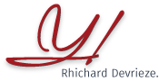Rhichard Devrieze Yarns