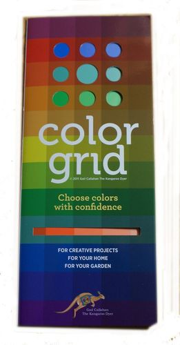 Color Grid®