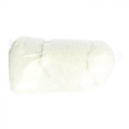 PILLOW STUFFING 200GR BAG BIG